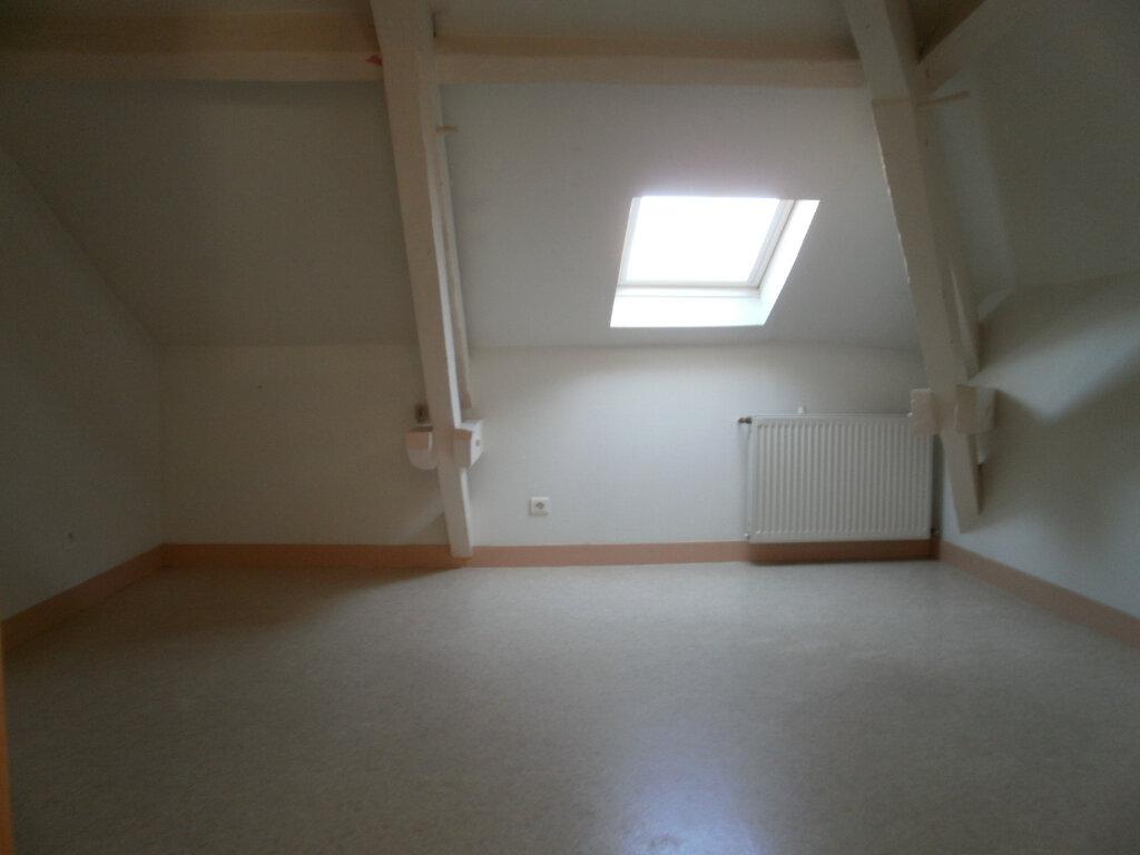 Appartement à louer 5 105m2 à Périgueux vignette-5