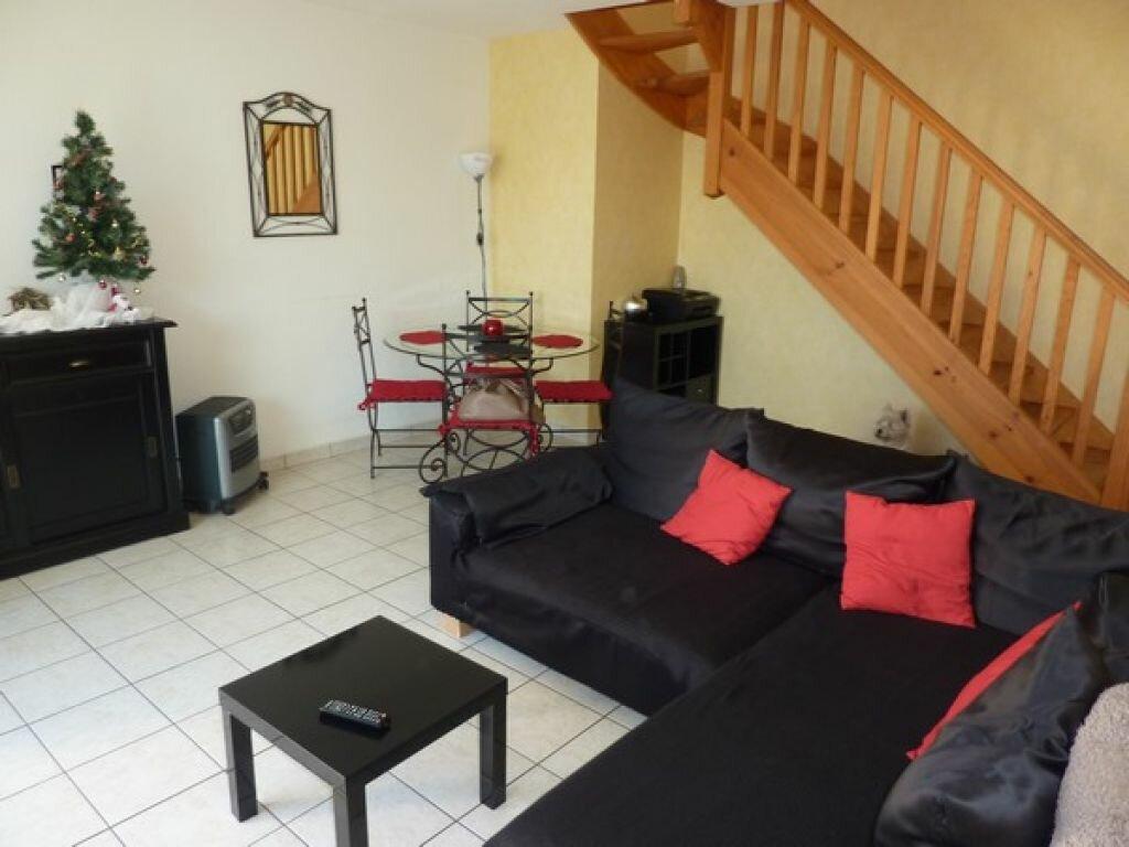 Appartement à vendre 3 66m2 à Saint-Astier vignette-2