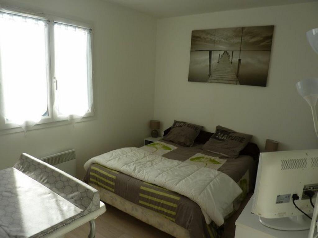Appartement à vendre 3 66m2 à Saint-Astier vignette-5