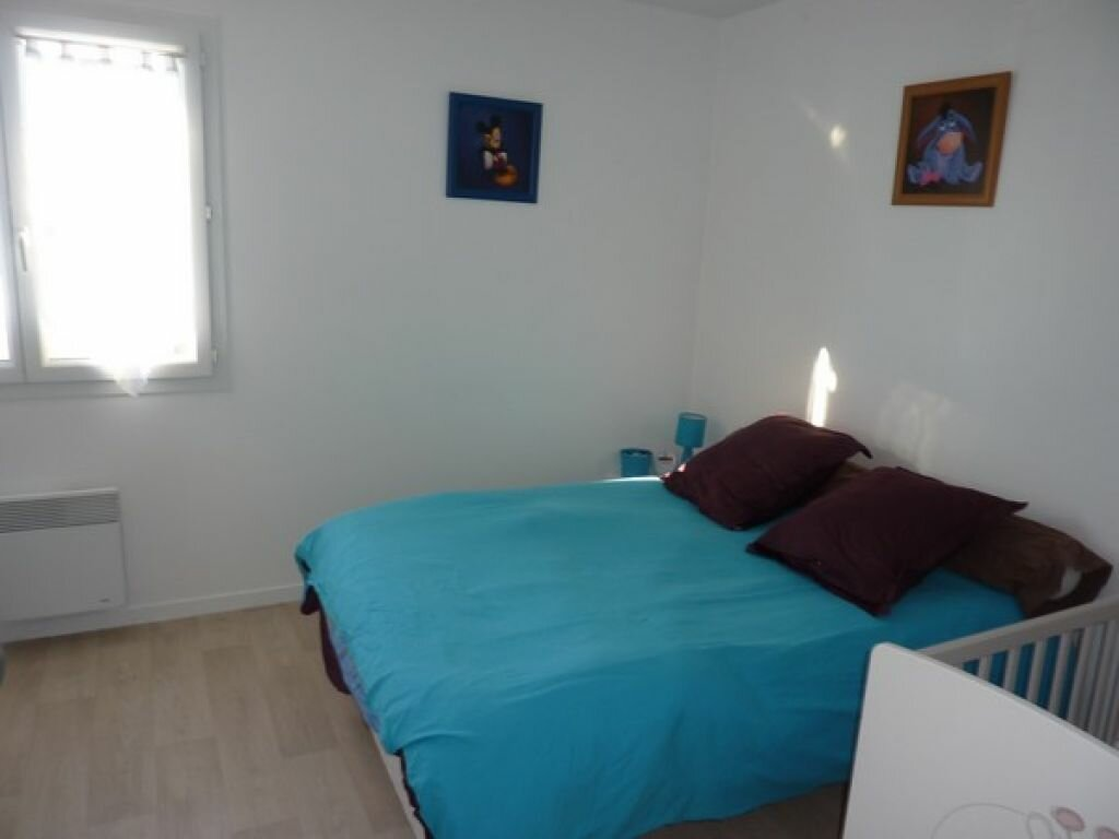 Appartement à vendre 3 66m2 à Saint-Astier vignette-6