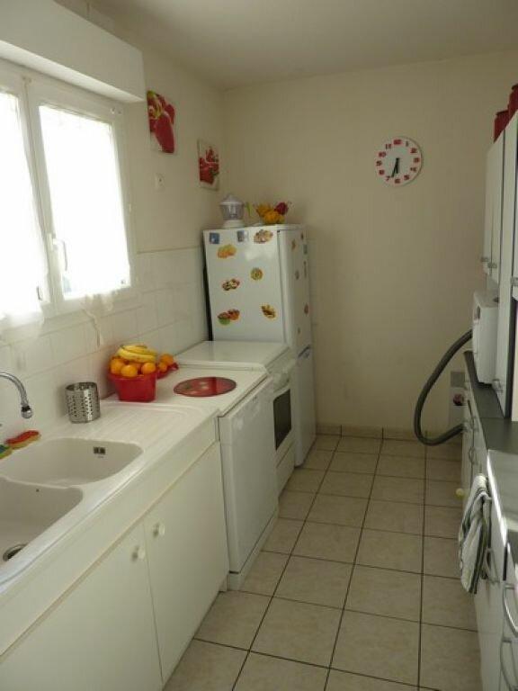 Appartement à vendre 3 66m2 à Saint-Astier vignette-8