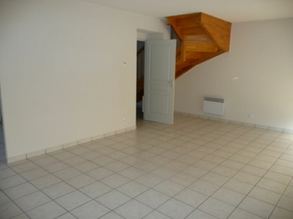Maison à louer 4 98m2 à Champcevinel vignette-2