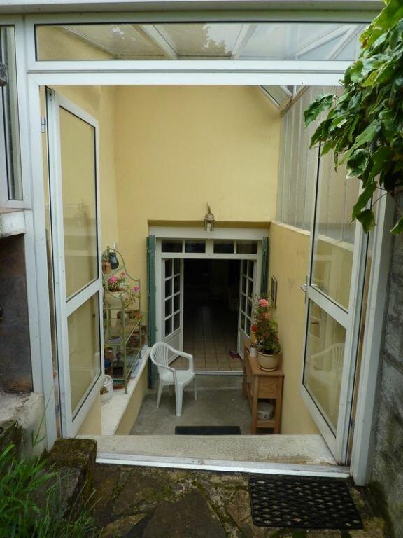 Maison à vendre 4 110m2 à Saint-Astier vignette-3