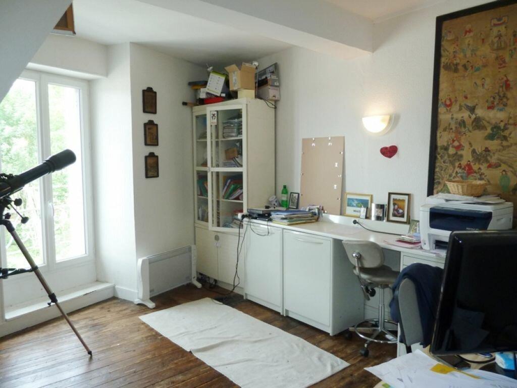 Maison à louer 8 220m2 à Périgueux vignette-9