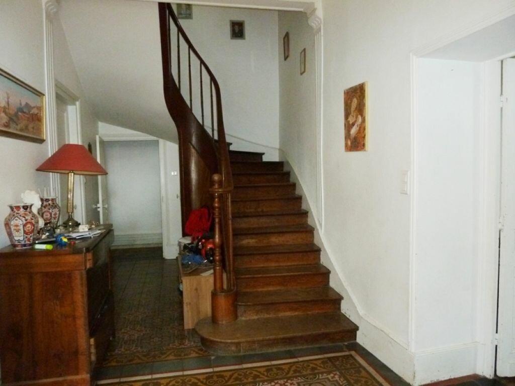 Maison à louer 8 220m2 à Périgueux vignette-10