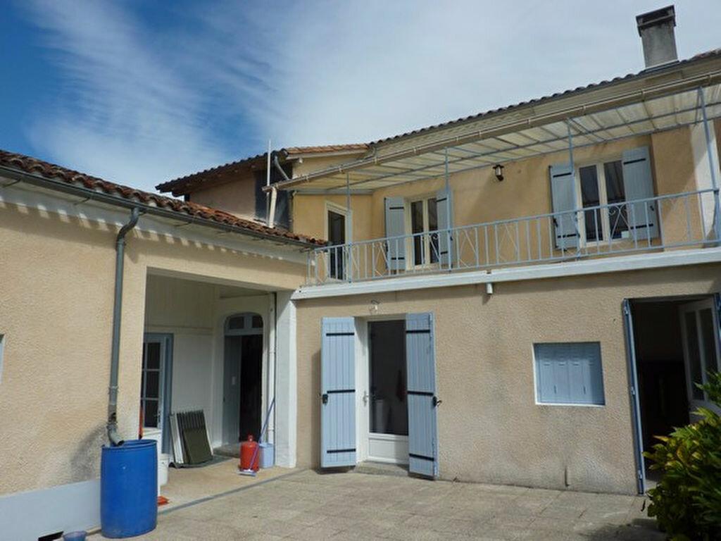 Maison à vendre 6 170m2 à Neuvic vignette-2