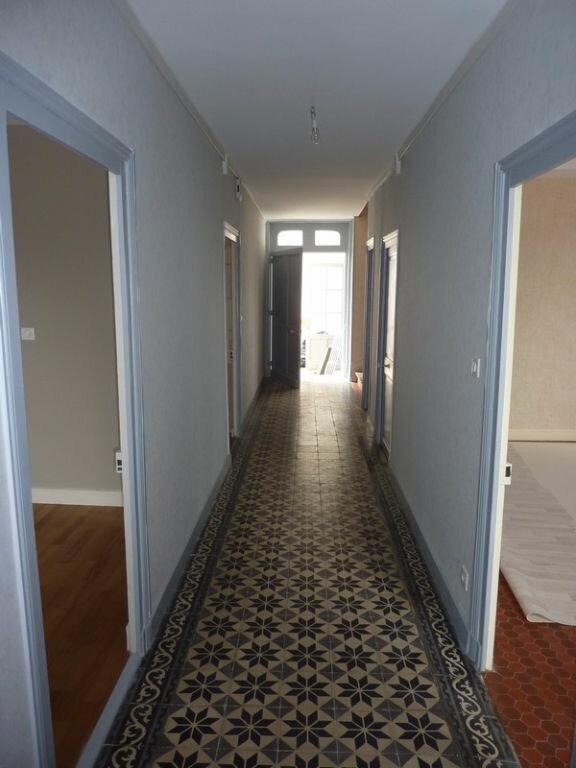 Maison à vendre 6 170m2 à Neuvic vignette-6