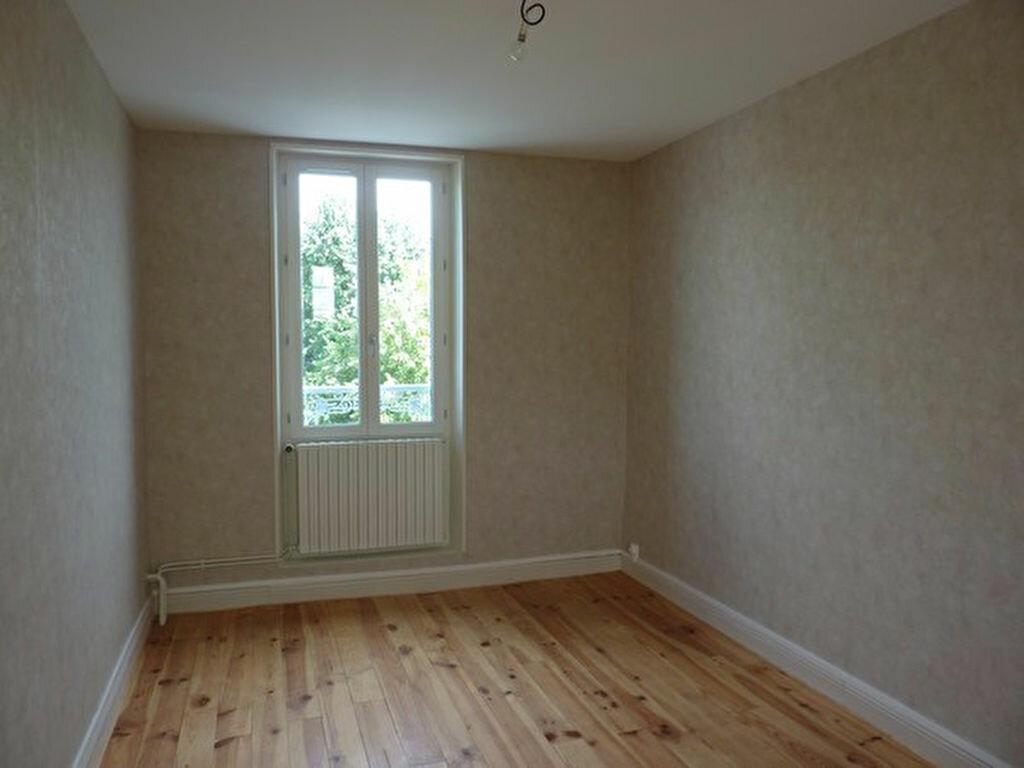 Maison à vendre 6 170m2 à Neuvic vignette-7