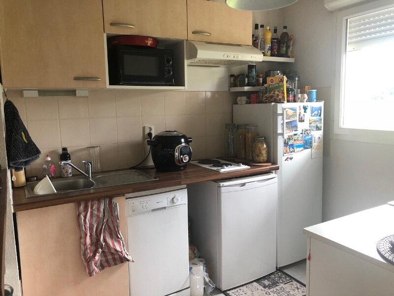 Appartement à louer 2 43m2 à Marsac-sur-l'Isle vignette-6