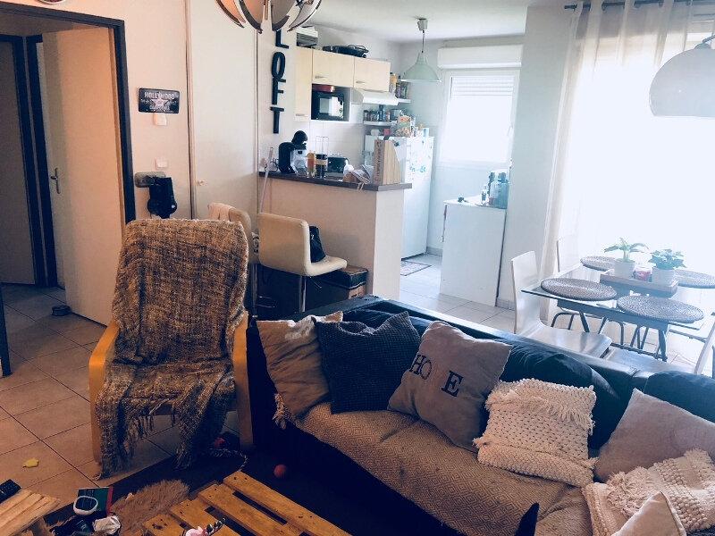 Appartement à louer 2 43m2 à Marsac-sur-l'Isle vignette-8
