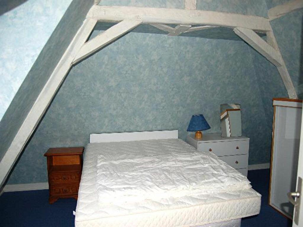 Maison à vendre 4 80m2 à Milhac-d'Auberoche vignette-6