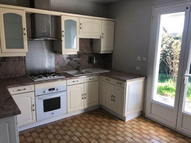 Maison à vendre 4 88m2 à Neuvic vignette-4