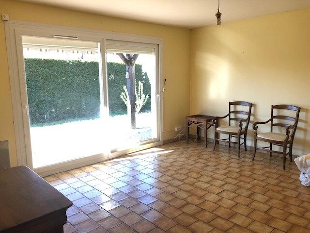 Maison à vendre 4 88m2 à Neuvic vignette-5