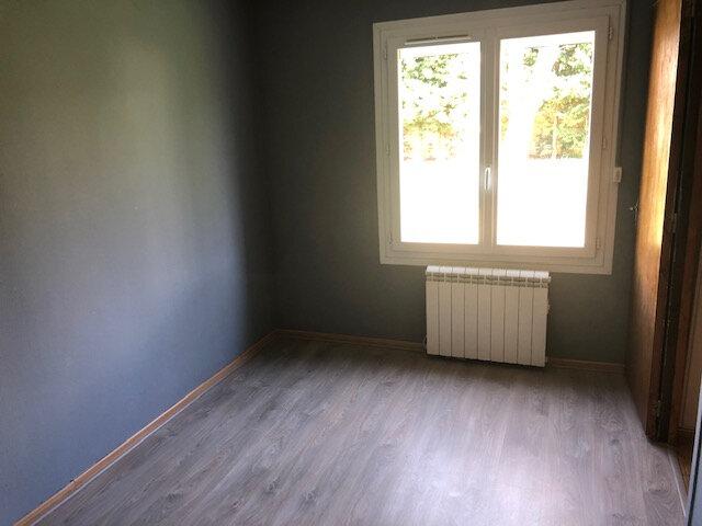 Maison à vendre 4 88m2 à Neuvic vignette-7