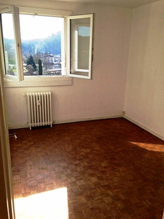 Appartement à louer 3 62m2 à Périgueux vignette-7
