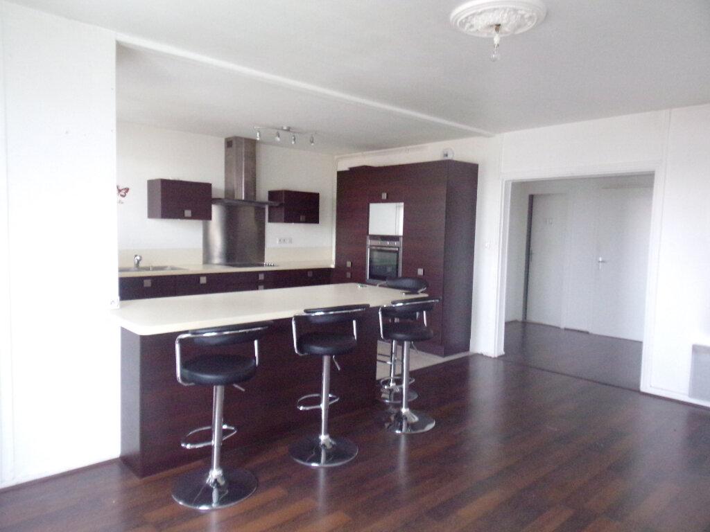 Appartement à vendre 3 78.56m2 à Coulounieix-Chamiers vignette-1