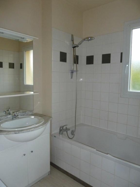 Appartement à louer 2 46m2 à Champcevinel vignette-5