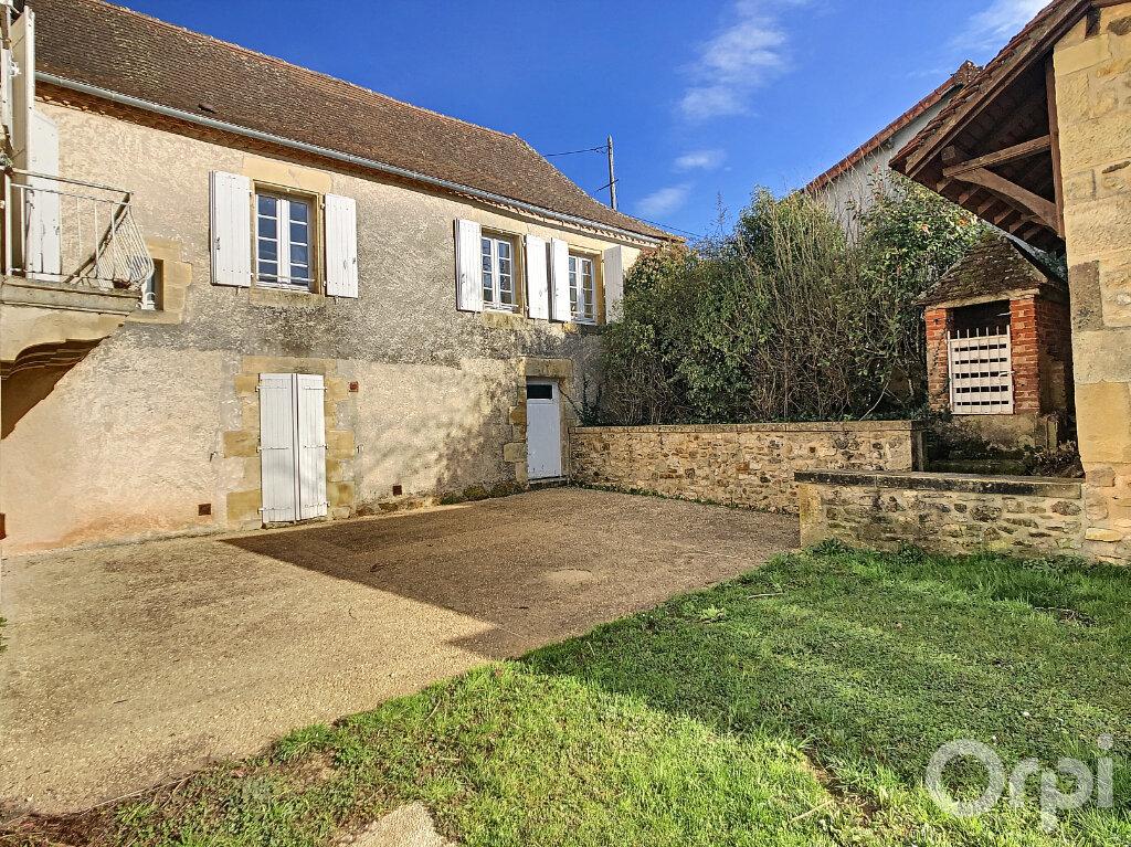 Maison à louer 5 125m2 à Châtres vignette-2