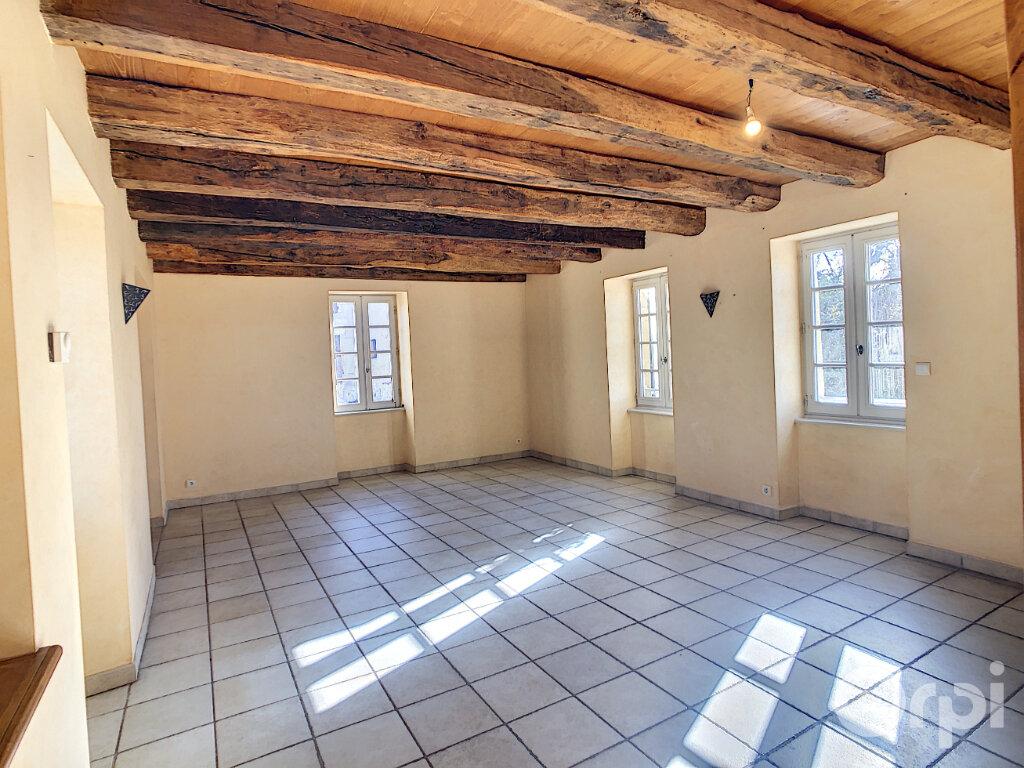 Maison à louer 5 125m2 à Châtres vignette-3