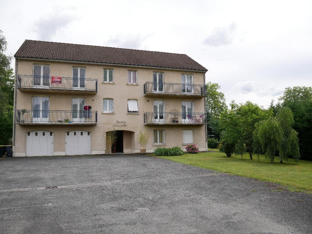 Appartement à louer 3 63.53m2 à Terrasson-Lavilledieu vignette-8