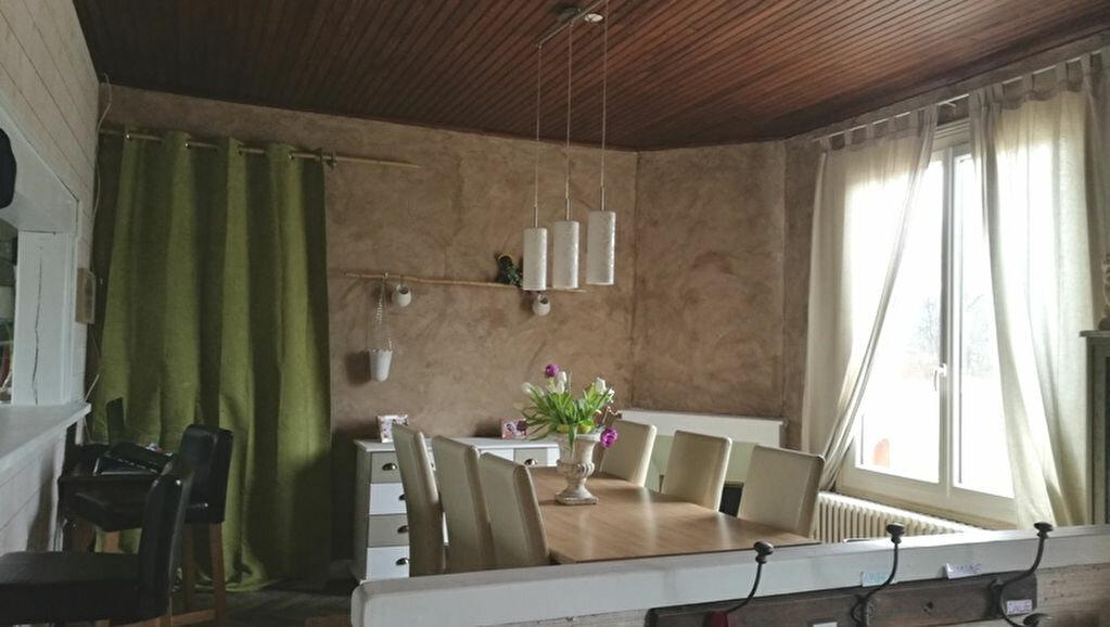 Maison à louer 4 110m2 à Saint-Astier vignette-4