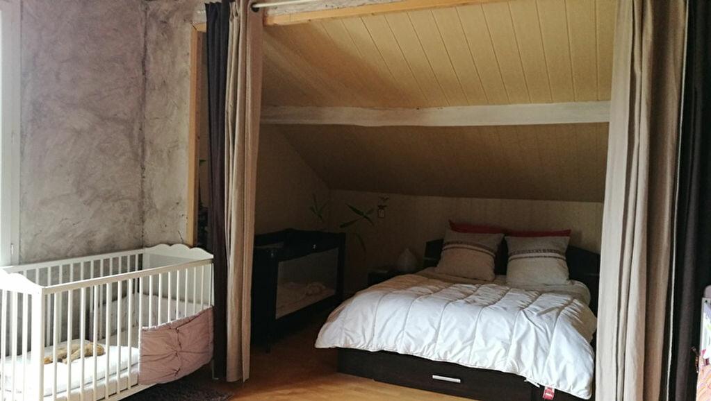 Maison à louer 4 110m2 à Saint-Astier vignette-7