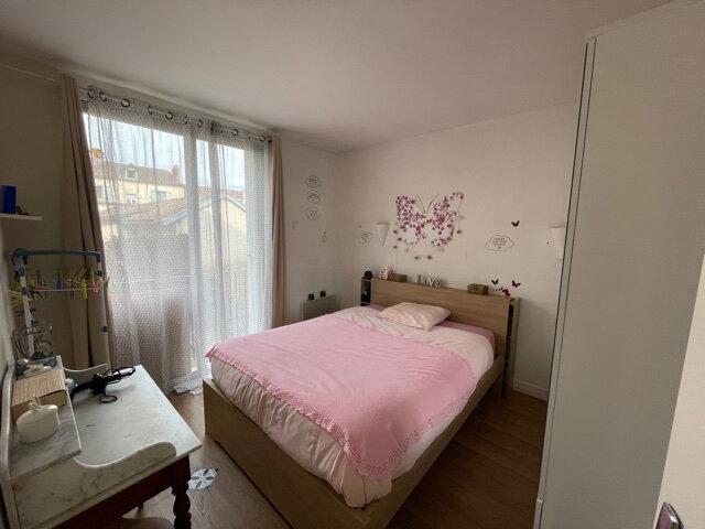 Appartement à vendre 2 32.17m2 à Notre-Dame-de-Sanilhac vignette-4