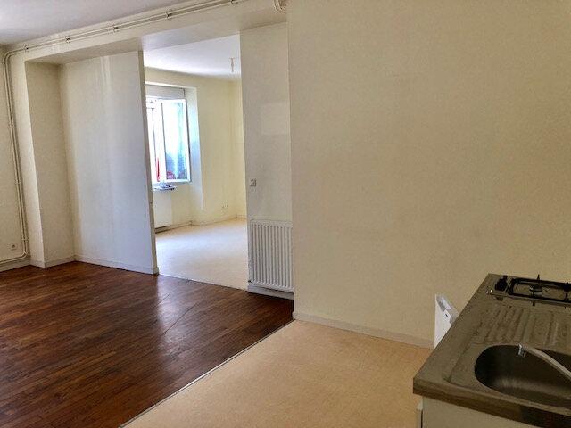 Appartement à vendre 3 85m2 à Périgueux vignette-5
