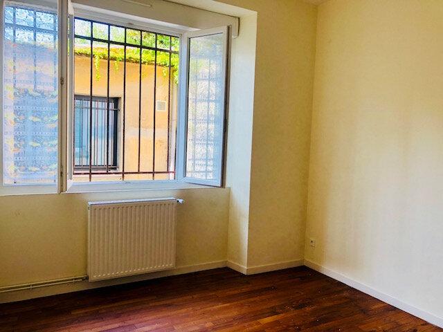 Appartement à vendre 3 85m2 à Périgueux vignette-7