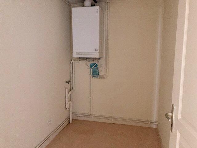 Appartement à vendre 3 85m2 à Périgueux vignette-9