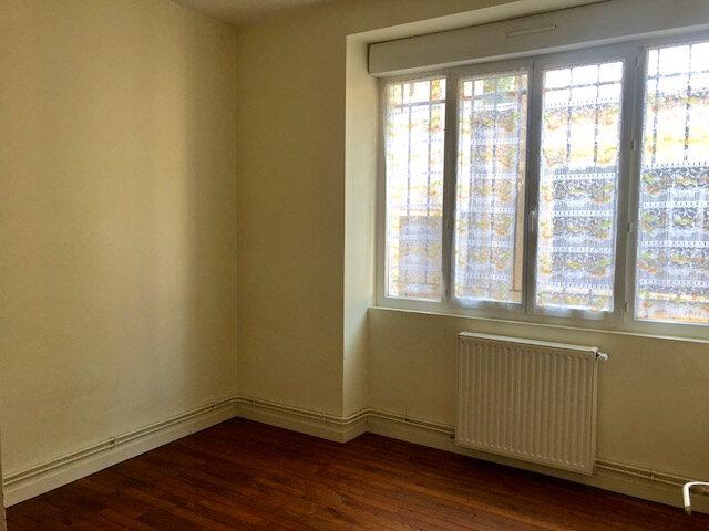 Appartement à vendre 3 85m2 à Périgueux vignette-10