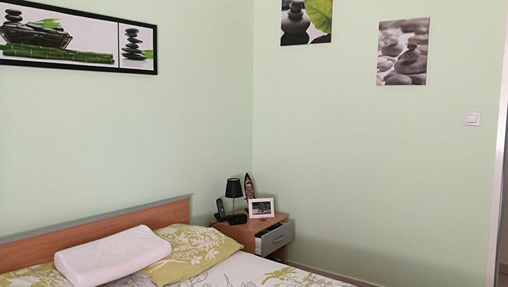 Maison à louer 4 75m2 à Razac-sur-l'Isle vignette-2