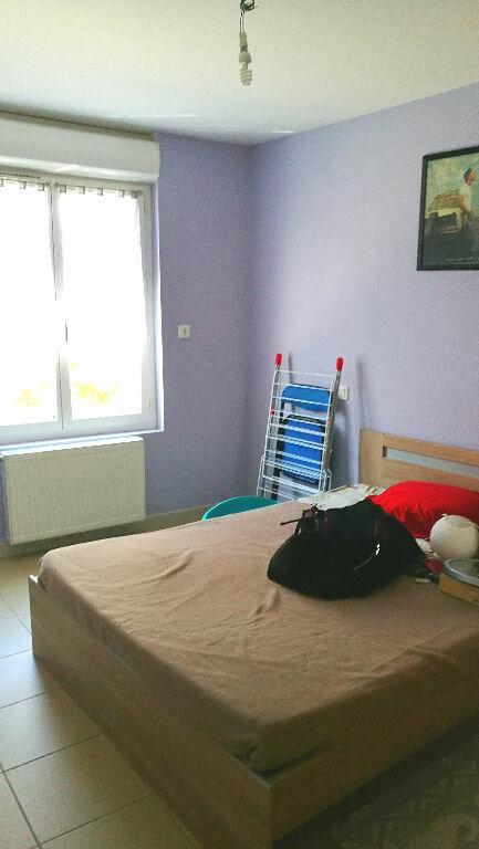 Maison à louer 4 75m2 à Razac-sur-l'Isle vignette-6