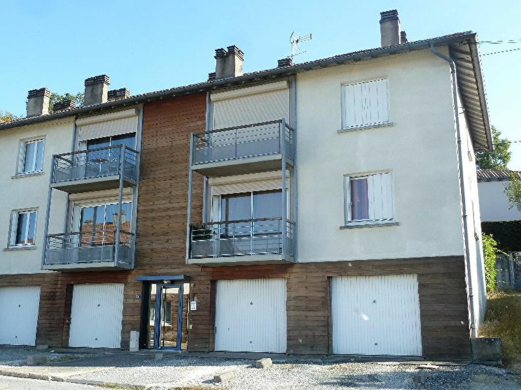 Appartement à louer 3 65m2 à Boulazac vignette-2