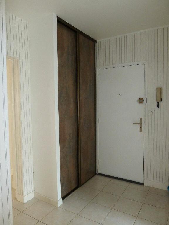 Appartement à louer 2 60m2 à Périgueux vignette-5