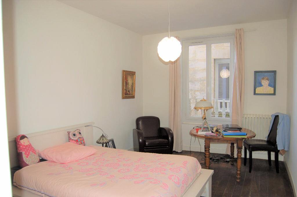 Appartement à vendre 4 102.46m2 à Périgueux vignette-7