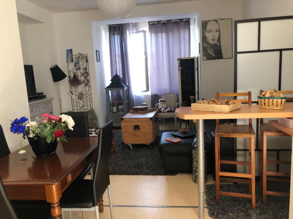 Appartement à vendre 3 64m2 à Périgueux vignette-3