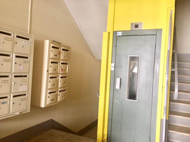 Appartement à vendre 1 25m2 à Périgueux vignette-6
