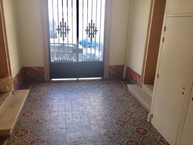 Appartement à vendre 1 25m2 à Périgueux vignette-7