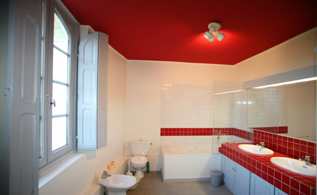 Maison à vendre 19 790m2 à Cornille vignette-5