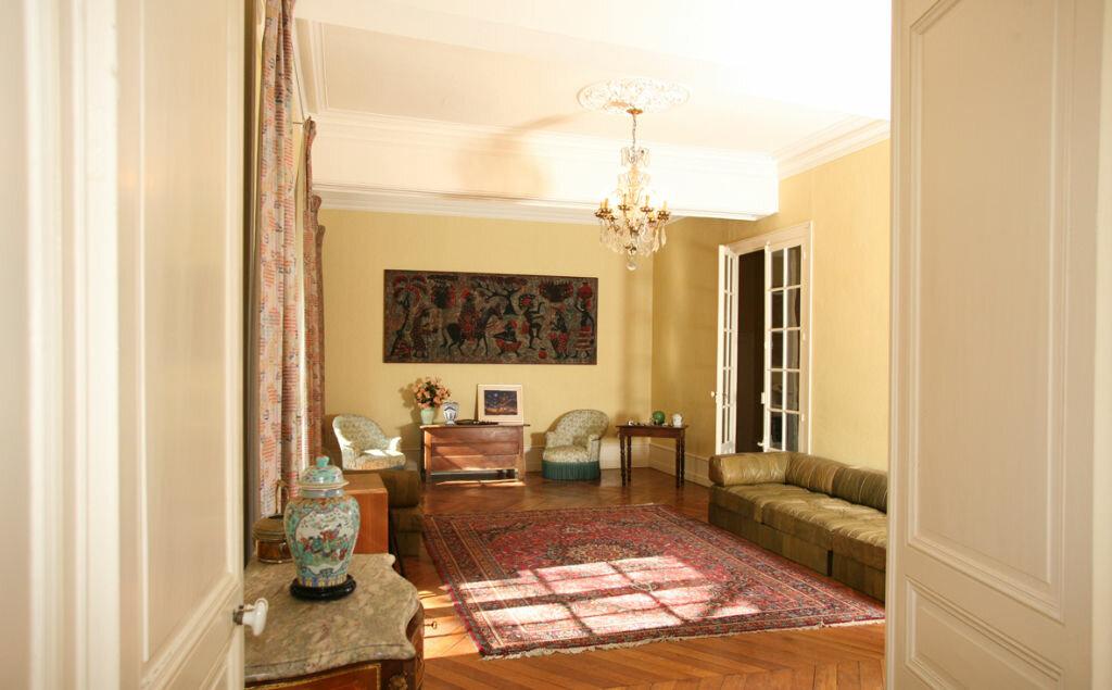 Maison à vendre 19 790m2 à Cornille vignette-6