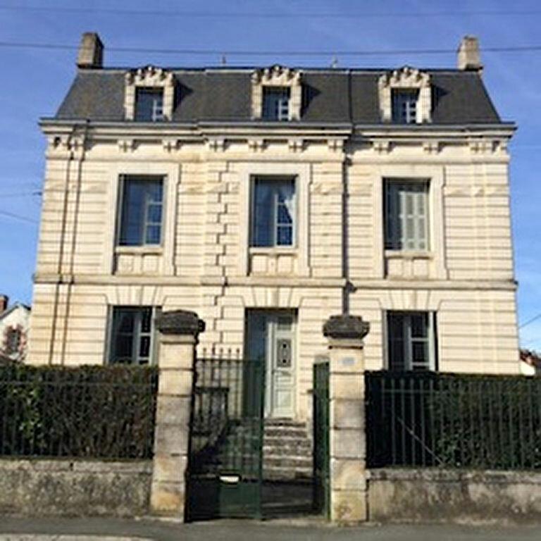 Maison à vendre 8 255m2 à Saint-Astier vignette-2