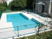 Maison à vendre 8 255m2 à Saint-Astier vignette-9