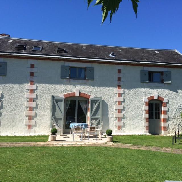Maison à vendre 8 255m2 à Saint-Astier vignette-12