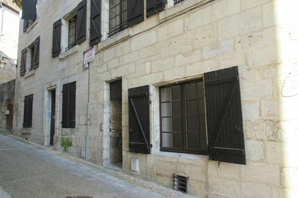 Appartement à louer 2 36m2 à Périgueux vignette-4