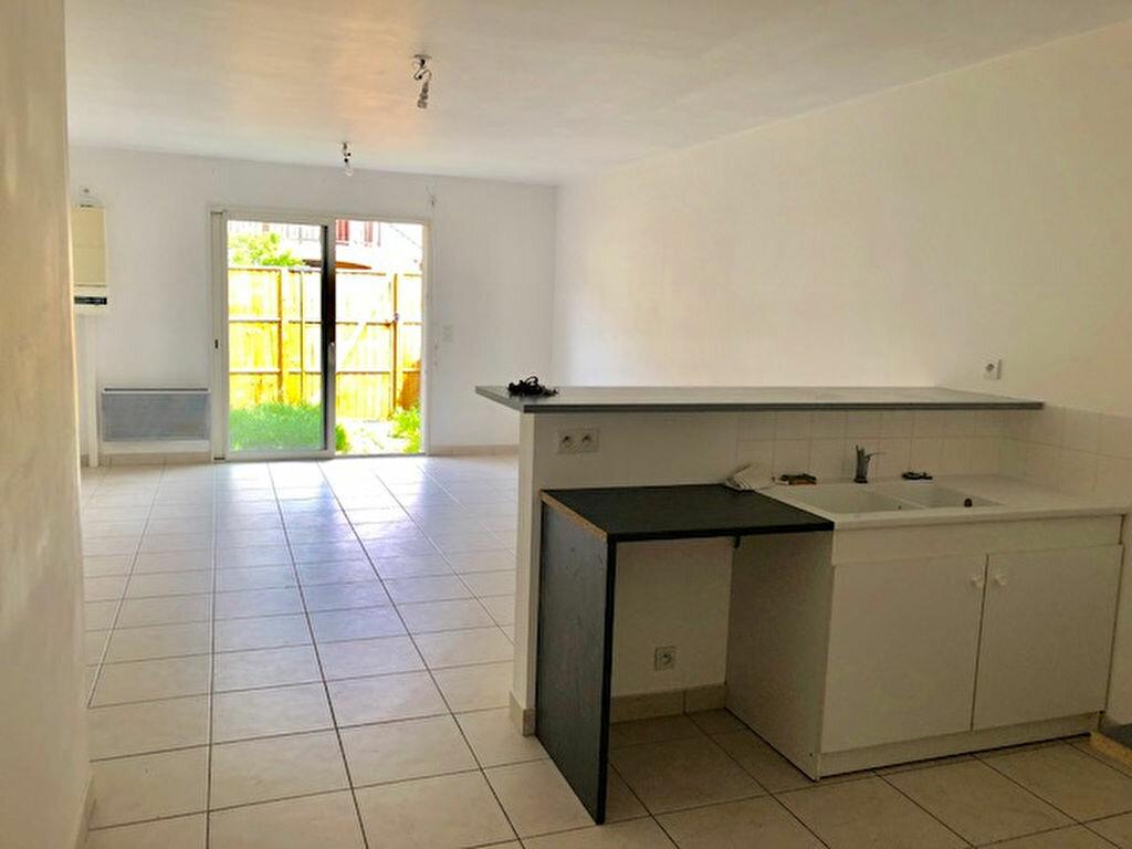 Maison à vendre 4 86m2 à Périgueux vignette-3