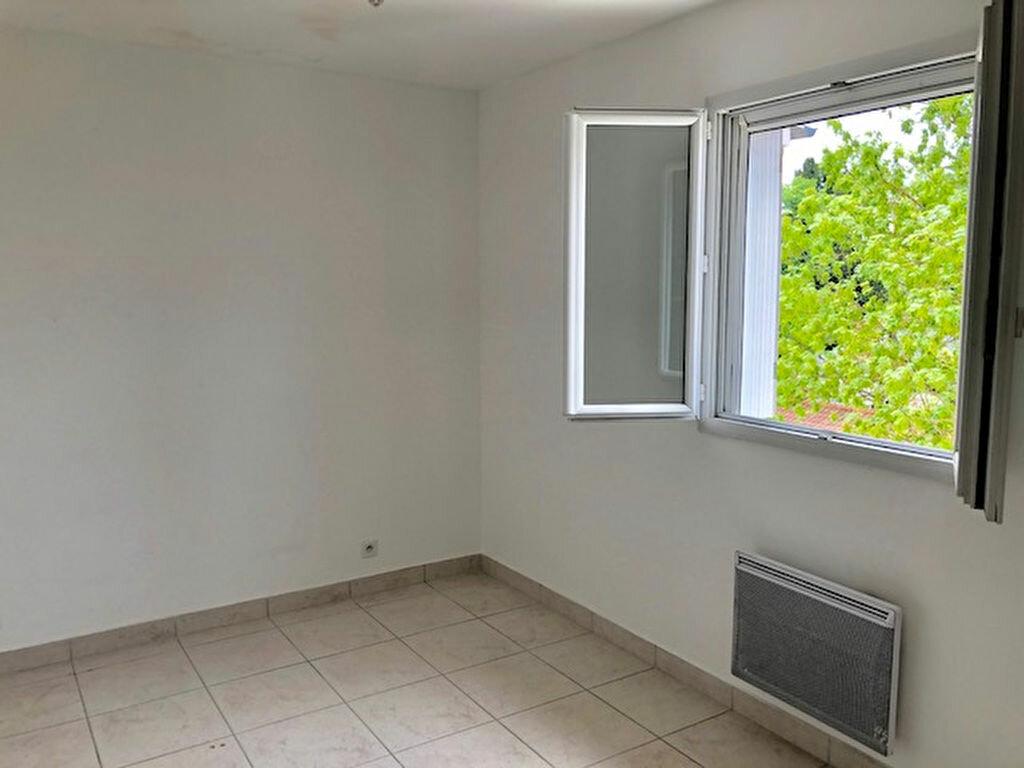 Maison à vendre 4 86m2 à Périgueux vignette-4