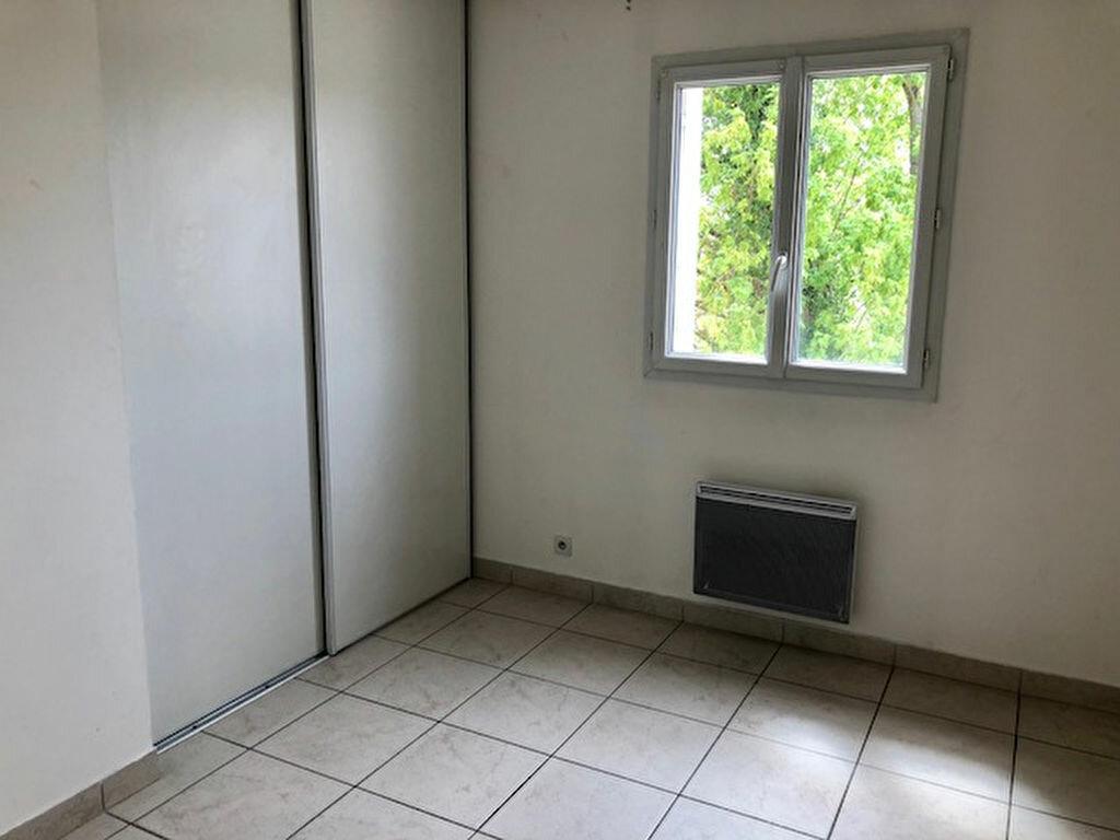 Maison à vendre 4 86m2 à Périgueux vignette-5