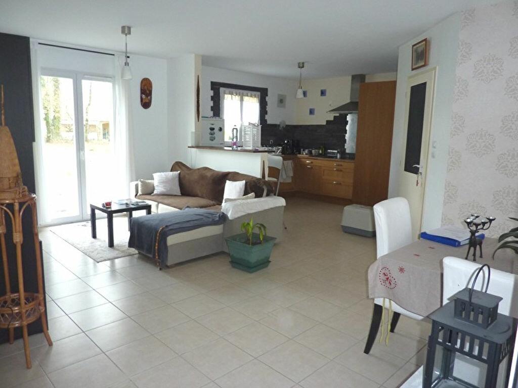Maison à louer 4 88m2 à Saint-Astier vignette-6