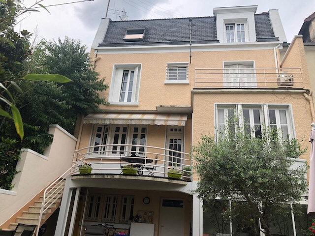 Maison à vendre 8 280m2 à Périgueux vignette-2